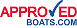 approved-boats-logo(1).jpg