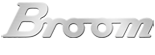 broom-logo(1).png